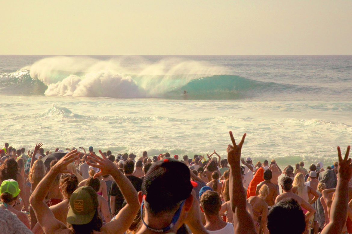 Family Friday: Pipe Masters